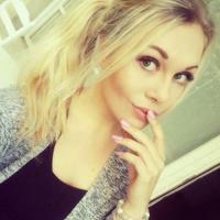 Profile photo of Giovannaaa